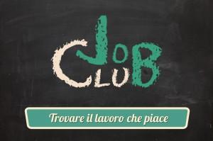 LogoFB1